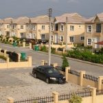 REAL ESTATE EVENT IN AFRICA IS SET TO TAKE PLACE IN LAGOS NIGERIA