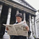 Bank of America strategist warns of potential 2018 flash crash