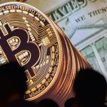 Bitcoin smashes $15,000, leaping 20% in 24 hours