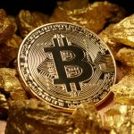 Opinion: Gold bugs hope to tap bitcoin's mother lode of profits