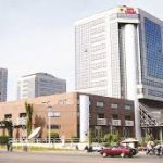 More than 40 Companies bid for rehabilitation of NNPC ITD centres in Abuja