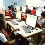 UTME 2018: JAMB warns telecom companies against multiple charges.