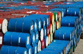 Crude Oil Price Hits $67 per barrel