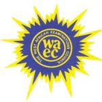 WAEC wants to assist Prison inmates in Education