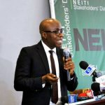Nigeria lost $1.45 billion worth of crude oil in 2015 – NEITI