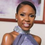 Nollywood actress and Tinsel star Lala Akindoju has lamented the increasing use of hard drugs by Nigerians.