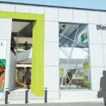 DIAMOND BANK CUSTOMER SERVICES AND TECHNOLOGY