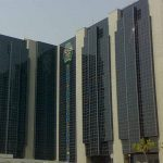 CBN plans second auction of Chinese Yuan
