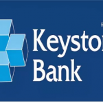 Keystone Bank holds Career Insight Day for undergraduates