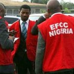 EFCC recovered N2.4 billion, $115 million, 12 properties and  cars from ex-Air Force chief Air Marshal Adeola