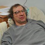 MMM founder, Sergei Mavrodi, dies of heart attack at 62
