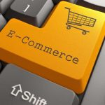 5 MOST VALUABLE COMPONENT OF A SUCCESSFUL ONLINE STORE