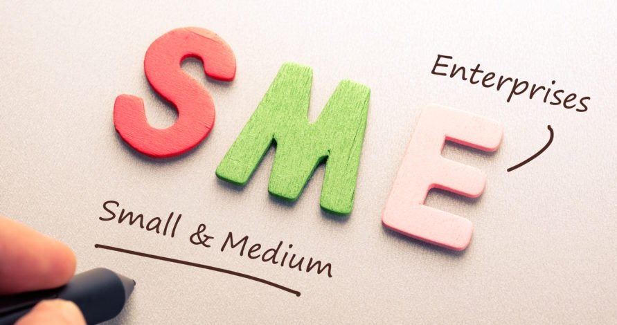 Challenges facing MSMEs in Nigeria