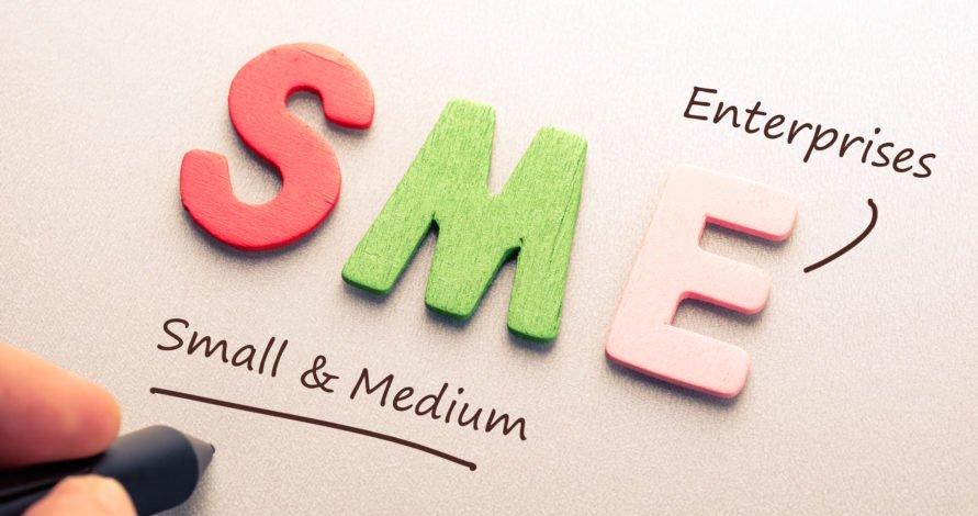 SMEs Association calls for industrial development centres