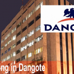 FBNQuest Capital Dangote Sugar Refinery Q4 2017 results review: Lower input costs to drive earnings in 2018