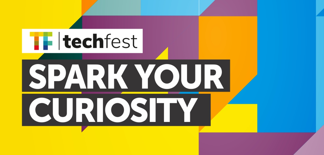 """Diamond Bank has partnered with major players in the ICT industry to launch """"Tech Fest""""."""
