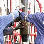 Oando shares lift NSE Capital Market Index