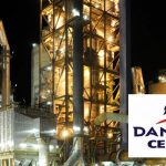 How to Become a Dangote Cement Distributor