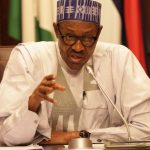 "President Muhammadu Buhari on Tuesday criticised previous Nigerian administrations for ""lack of imagination."""