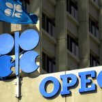 Republic of Congo becomes the fifteenth member of OPEC