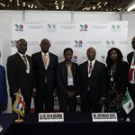 African Development Bank supports fiber-optic development in the Central African Republic
