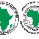 AfDB ranked fourth best company to work with in Africa