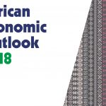 African Development Bank launches the 2018 Edition of the African Economic Outlook