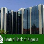 Again, CBN Intervenes In FX Market With $210m