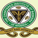 CIBN to examine finance, economic development challenges