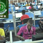 JAMB to fix criteria for 2018/2019 admission June 26
