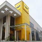 MTN Set to Boost Customers' Experience with 'CEM'