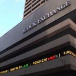 Nigerian Stock Exchange (NSE) Fresh Job Recruitment 2018