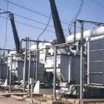 Electricity: CBN Disburses N158.7bn To DisCos, Others.