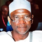 Don't charge more than N2,000 for POST-UTME, FG warns tertiary institutions
