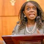 Banks must get Adeosun's approval before lending to states – DMO
