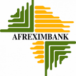 Afreximbank, ECIC announce $1bn programm to promote trade in Africa