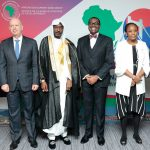 Regional cooperation, structural reforms key to economic transformation