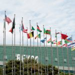 Curtain falls on successful 2018 Annual Meetings of the African Development Bank in Korea