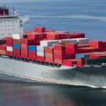 FG, AfDB, IITA partner to tackle $35bn Africa food import