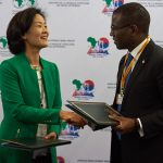 The African Development Bank and the Global Green Growth Institute partner to fast-track Green Growth in Africa