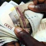 Financial inaccessibility hinders SMEs' participation in global trade