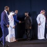 Making Nigeria major investment destination is our goal-VP Osinbajo
