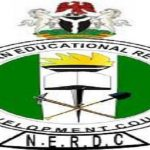 History curriculum ready for distribution to states —NERDC