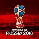 Russia 2018 semi-finals: France dares Belgium, England confronts Croatia