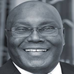 Ex-VP Atiku Abubakar: I will ensure the emergence of Igbo president