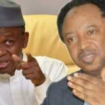 Defection Tsunami In Kaduna
