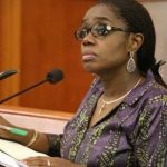 How Adeosun, FG ignored Nigerians week after certificate forgery scandal