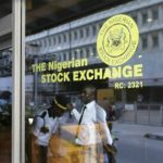 Profit taking: NSE All-Share Index plunges further by 0.58%