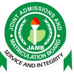 JAMB Remits Another N7.8bn