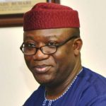 Kayode Fayemi: I will restore Ekiti values